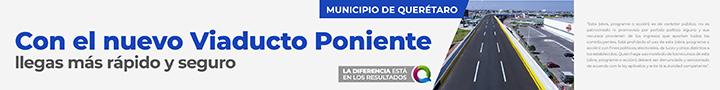 Municipio Sep-Oct Superior